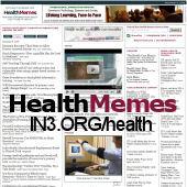 Pagescreenshotblog170x170