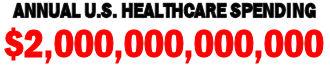 2trillion