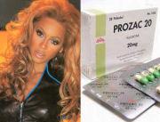 Beyonceprozac