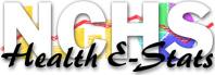 Healthestats3