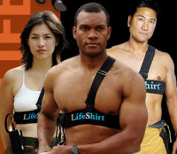 Lifeshirt